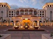بیش از 5000 اتاق به ظرفیت هتلهای ابوظبی اضافه می شود