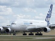هواپیماهای جدید در راه ایران، قرارداد با ایرباس