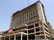 شهردار در جلسه شورای شهر: مشکل کمبود هتل در تهران