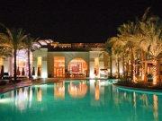 بهترین هتلهای سال 2015 از نگاه Tripadvisor