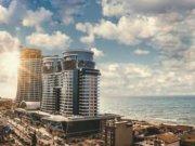 گروه هتلهای ملیا اسپانیا در ایران هتل می سازد