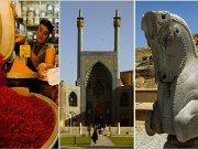 با لغو تحریمها بزودی در ایران کمبود هتل خواهیم داشت!