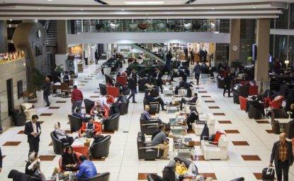 افزایش عوارض خروج از کشور