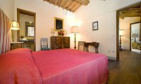 Villa Di Montelopio Italy 5 Villa Di Montelopio