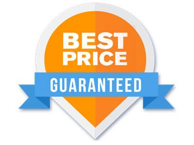 قیمت اتاق هتل چطور تعیین می شود و علت تفاوت قیمتها چیست