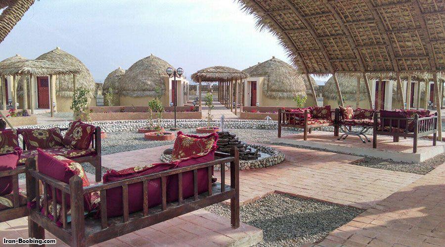 Kapari Hotel Ghaleganj