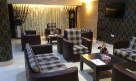 image 3 from Hezaro Yek Shab Hotel Apartment