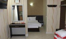 image 4 from Hezaro Yek Shab Hotel Apartment