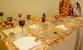 image 19 from Aban Hotel Mashhad