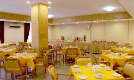 image 18 from Aban Hotel Mashhad