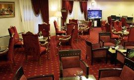image 6 from Aban Hotel Mashhad