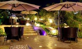 image 22 from Aban Hotel Mashhad