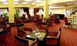 image 5 from Aban Hotel Mashhad