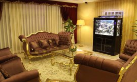 image 3 from Aban Hotel Mashhad