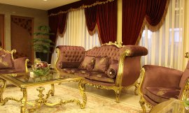image 4 from Aban Hotel Mashhad
