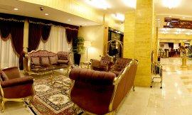 image 2 from Aban Hotel Mashhad