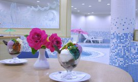 image 15 from Aban Hotel Mashhad