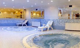 image 14 from Aban Hotel Mashhad