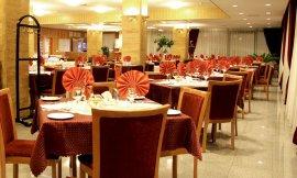 image 20 from Aban Hotel Mashhad
