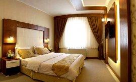image 9 from Aban Hotel Mashhad