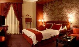 image 8 from Aban Hotel Mashhad