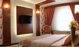 image 7 from Aban Hotel Mashhad