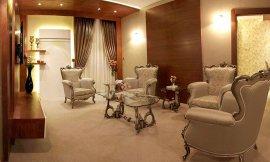 image 11 from Aban Hotel Mashhad