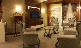 image 12 from Aban Hotel Mashhad