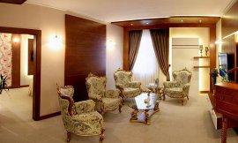 image 13 from Aban Hotel Mashhad