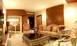 image 10 from Aban Hotel Mashhad