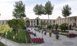 image 4 from Abbasi Hotel Isfahan