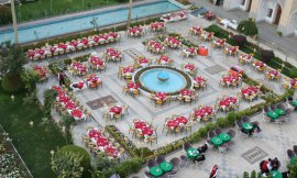 image 5 from Abbasi Hotel Isfahan