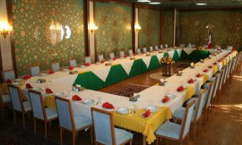 image 26 from Abbasi Hotel Isfahan