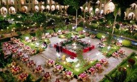 image 7 from Abbasi Hotel Isfahan