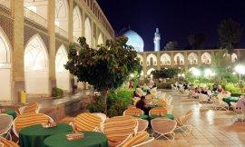image 6 from Abbasi Hotel Isfahan