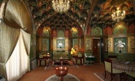 image 9 from Abbasi Hotel Isfahan