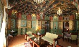 image 8 from Abbasi Hotel Isfahan