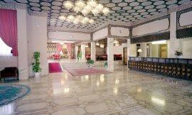 image 12 from Abbasi Hotel Isfahan