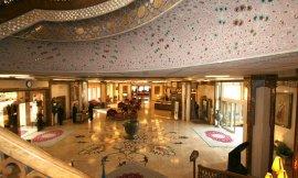 image 13 from Abbasi Hotel Isfahan