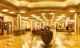 image 11 from Abbasi Hotel Isfahan