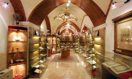 image 20 from Abbasi Hotel Isfahan
