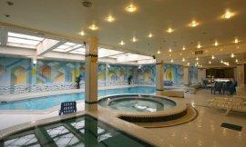 image 22 from Abbasi Hotel Isfahan