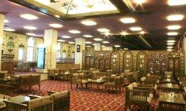 image 24 from Abbasi Hotel Isfahan