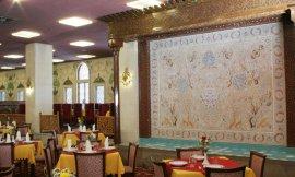 image 25 from Abbasi Hotel Isfahan