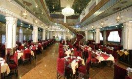 image 23 from Abbasi Hotel Isfahan