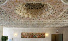 image 14 from Abbasi Hotel Isfahan