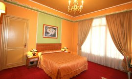 image 15 from Abbasi Hotel Isfahan