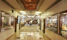 image 21 from Abbasi Hotel Isfahan