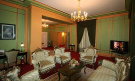 image 17 from Abbasi Hotel Isfahan