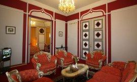 image 18 from Abbasi Hotel Isfahan